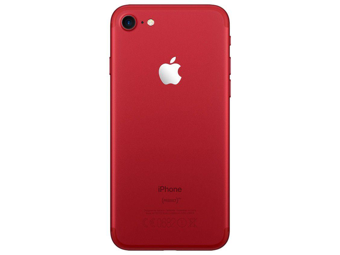 red iphone 6 iphone 7 special edition apple 128gb 4g 4 7 c 226 m 12845