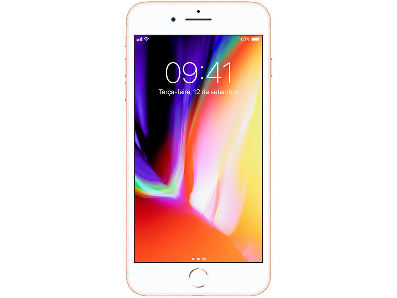 Win free iPhone 8 Plus 64gb