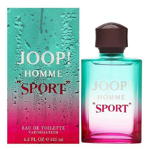 joop homme sport joop perfume masculino eau de. Black Bedroom Furniture Sets. Home Design Ideas