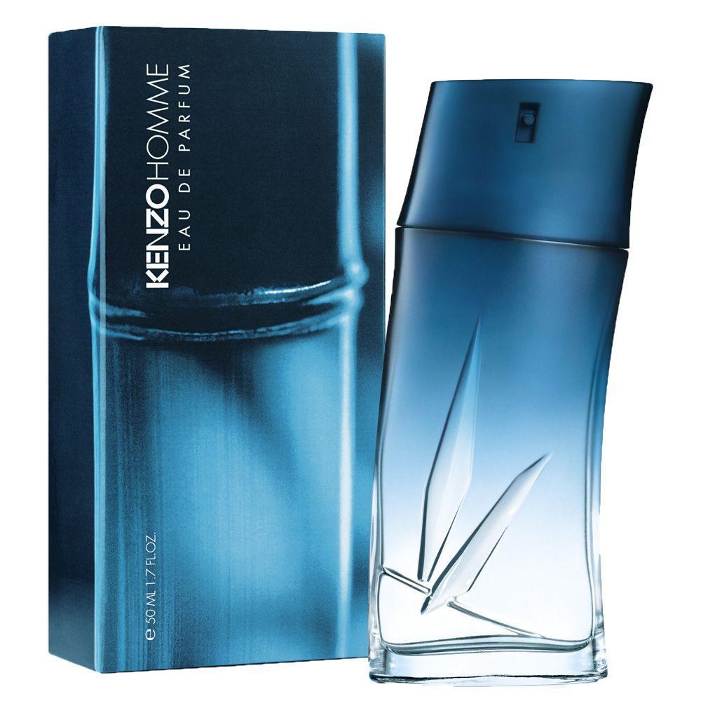 22160f20062f Kenzo Homme Kenzo - Perfume Masculino - Eau de Parfum R  224,20 à vista.  Adicionar à sacola