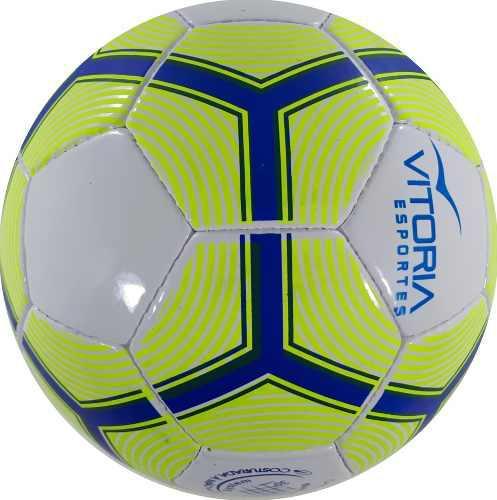 8d67439899 Kit 2 Bola Futebol Sete Society Profissional Adulto Oficial - Vitoria  esportes R  129