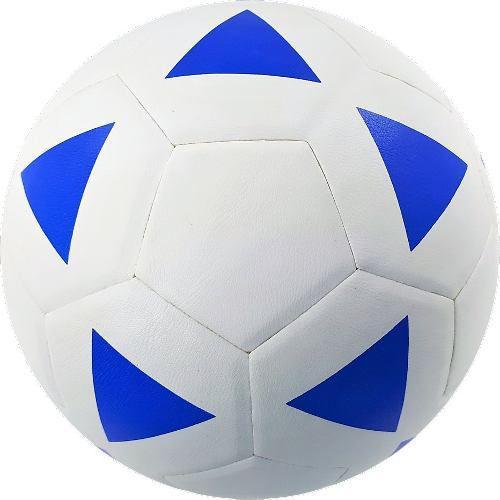 e046eb3c0484b Kit Escolinha De Futsal Sub 11 Bola Max 100 + Acessórios - Vitoria esportes  R  269