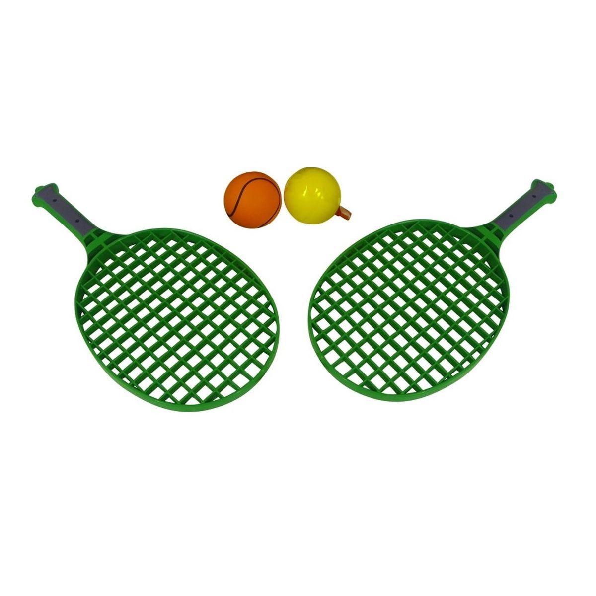Kit Jogo de Tênis Portátil - Belfix - Jogos - Magazine Luiza bf03e137696aa