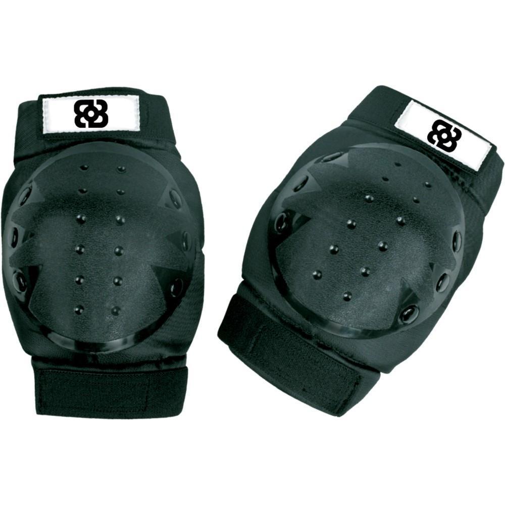 4d58109ea Kit Protecao Bob Burnquist - Atrio - Kit de Proteção para Patins ...