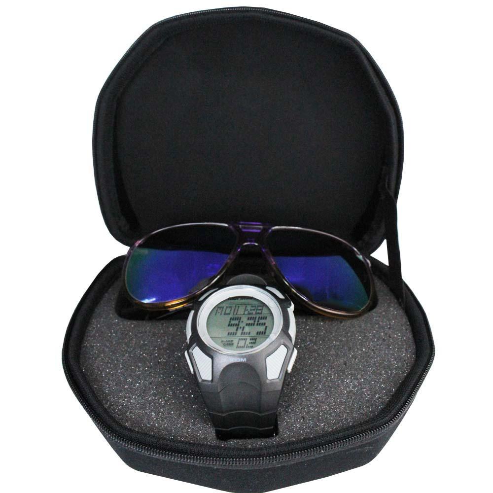 442ca9956 Kit Relógio e Óculos Mormaii Masculino MO15OC/43 R$ 214,90 à vista.  Adicionar à sacola