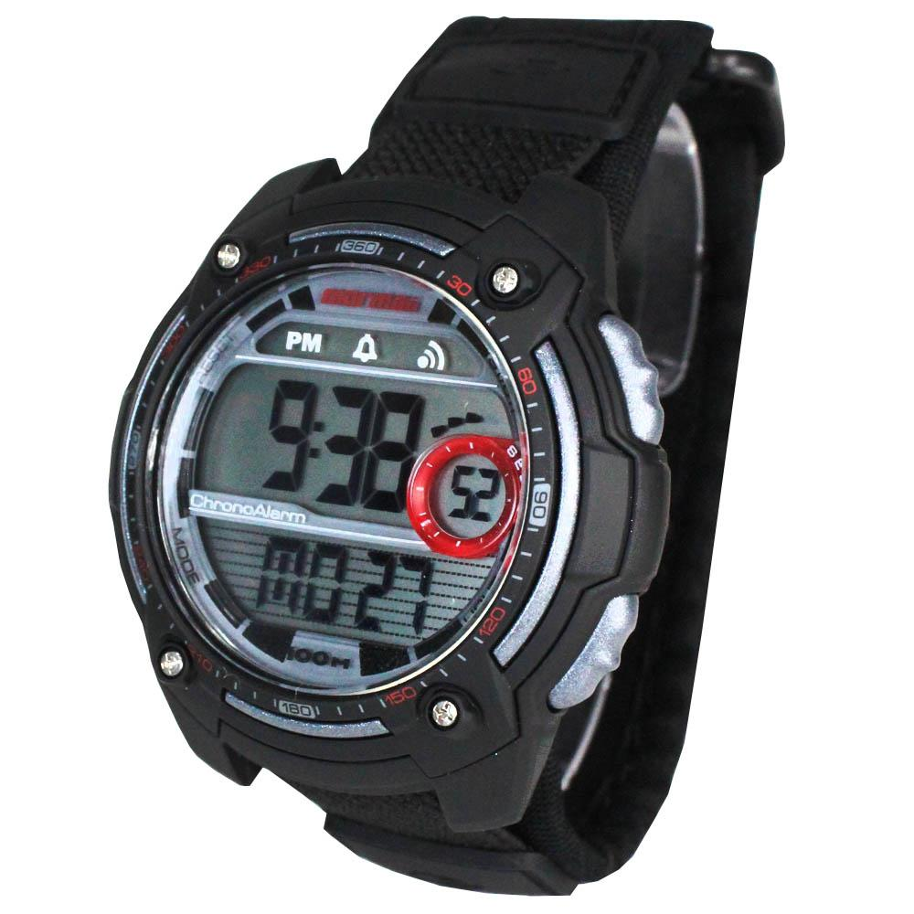 154a34b12 Kit Relógio E Óculos Mormaii Masculino MO15OC/53 R$ 219,00 à vista.  Adicionar à sacola