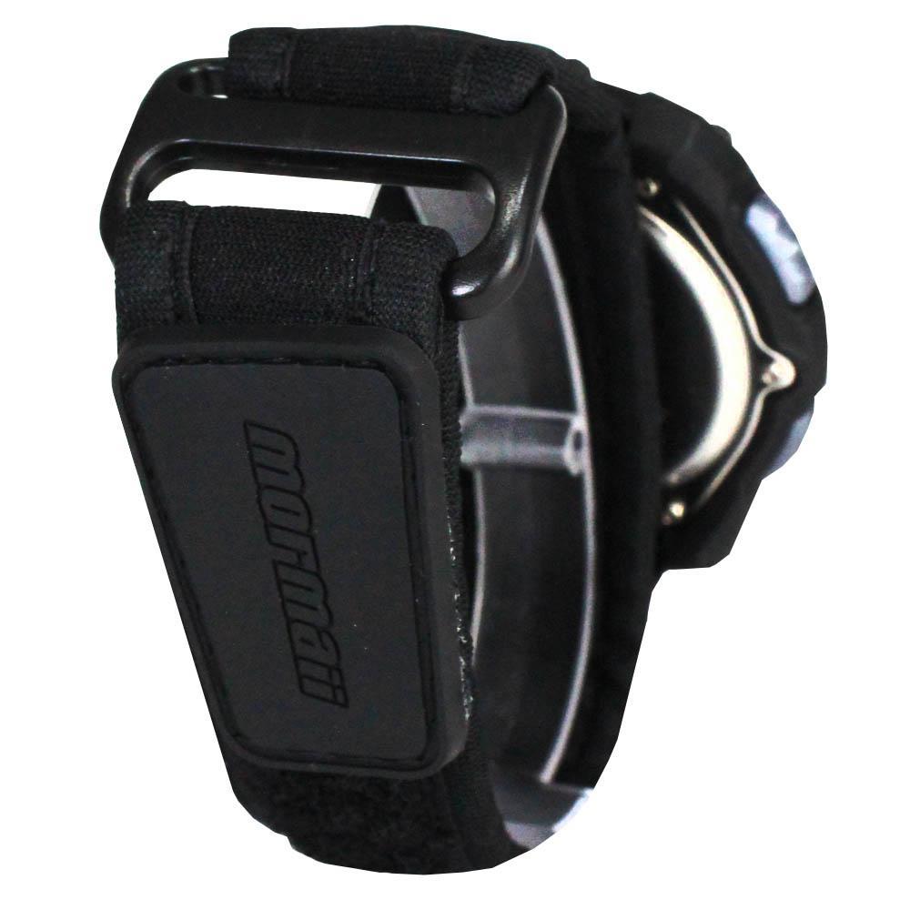b4aec3e0851 Kit Relógio E Óculos Mormaii Masculino MO15OC 53 - Relógio Masculino ...