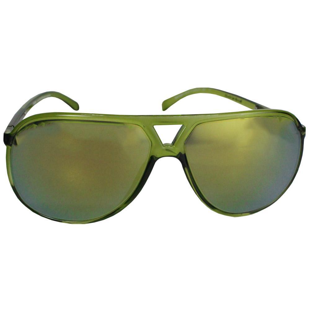 6a4587d9aabf7 Kit Relógio E Óculos Mormaii Masculino MO15OC 53 R  214,90 à vista.  Adicionar à sacola