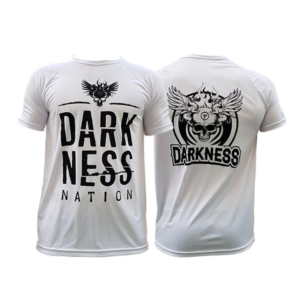 Kit todos Modelos De camisa Darkness - Integralmédica - Integramedica R   251 5c98717596210
