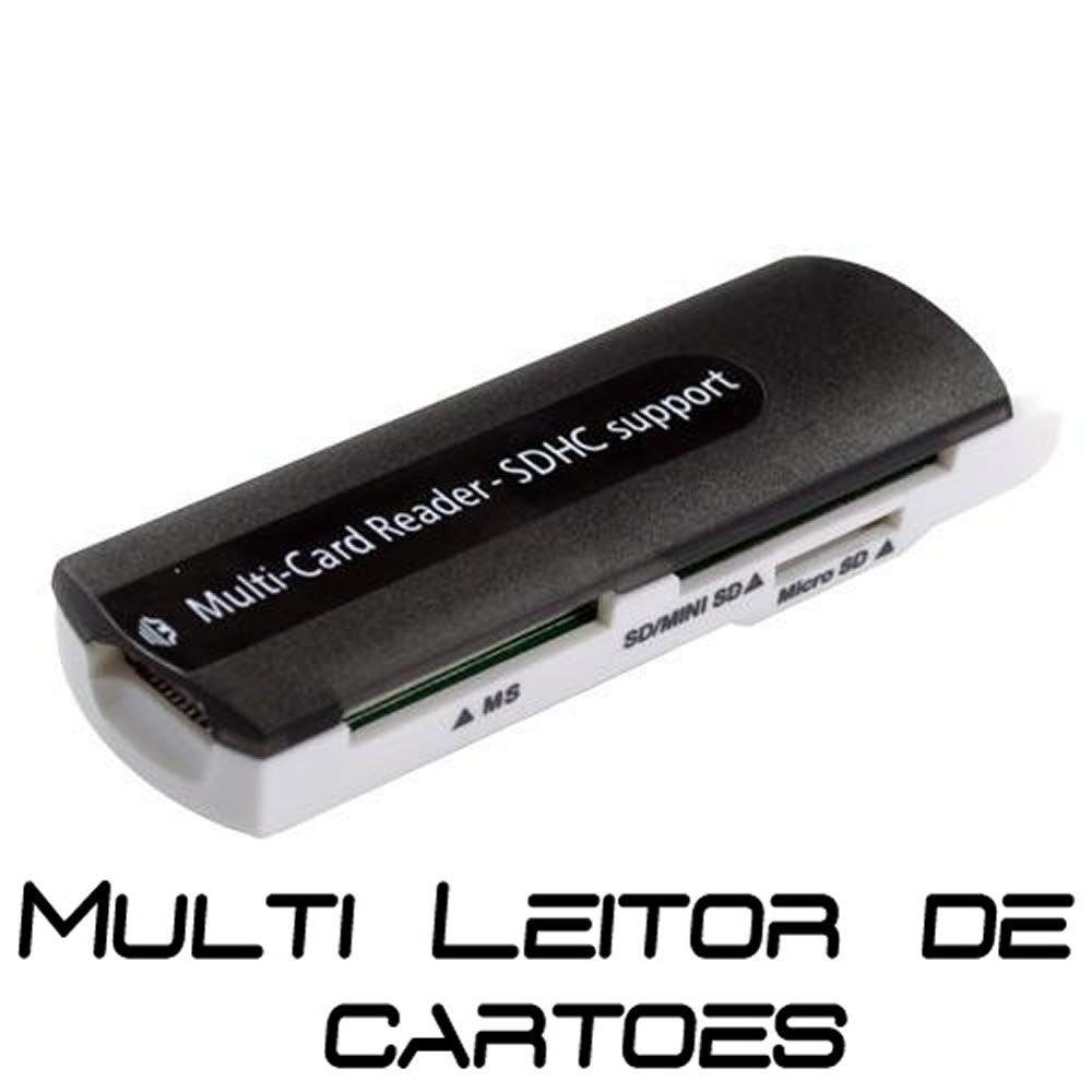 ACER ASPIRE 1670 CARD READER DRIVERS FOR WINDOWS 8