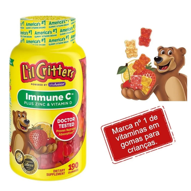 zinc vitamina d vitamina c