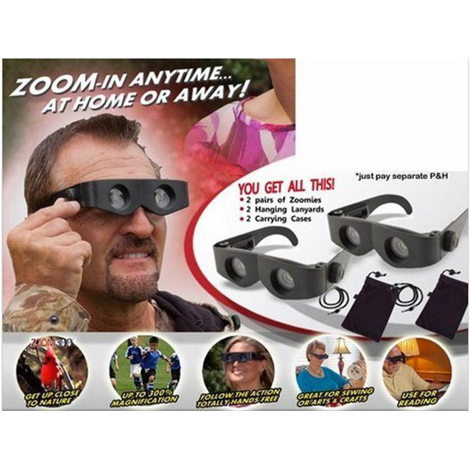 1427a1660 Lupa de cabeça oculos binoculo ajustavel aumento 400 profissional estetica  depilacao costura zoomie - Faça resolva R$ 70,39 à vista. Adicionar à sacola