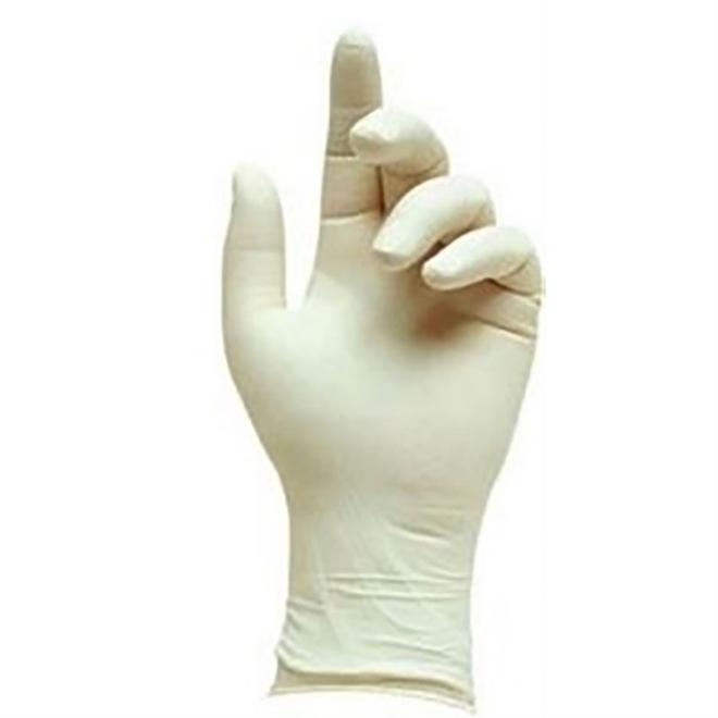Luva Cirúrgica Estéril 6,5 - New Hand - Lemgruber R  1,64 à vista.  Adicionar à sacola e3aa482205
