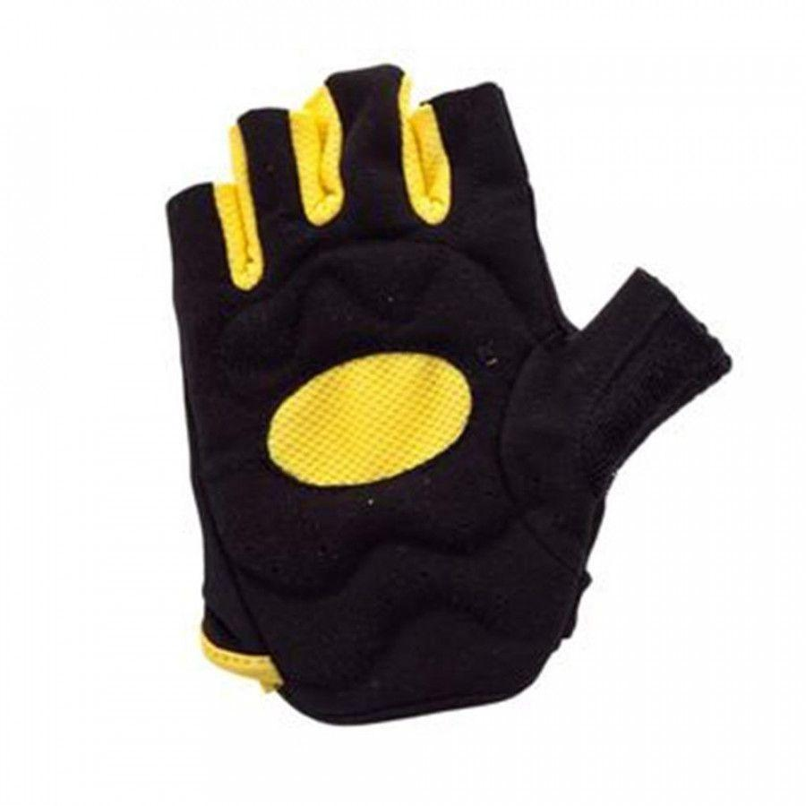 fa35e270b Luva de Ciclismo Nike Feminina Fit Cycling Gloves R$ 85,00 à vista.  Adicionar à sacola