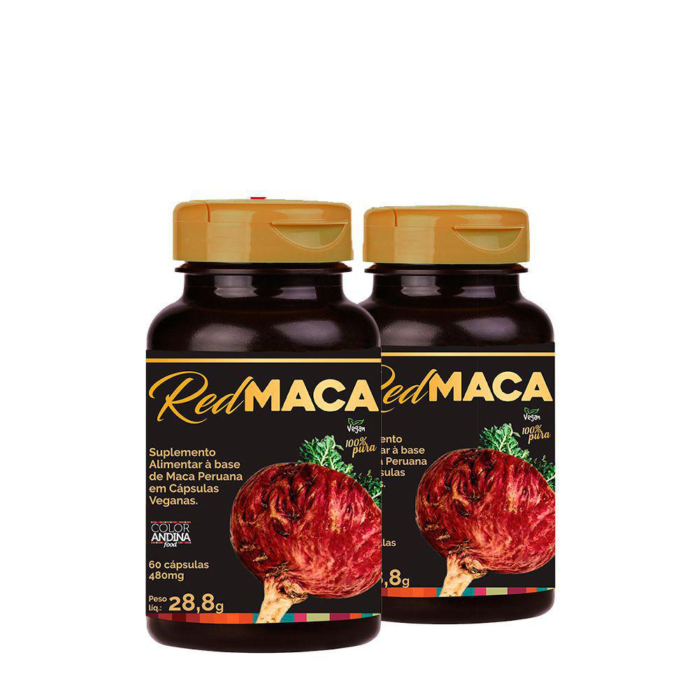 maca peruana negra importada