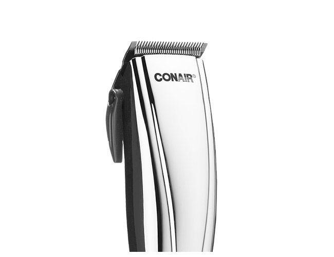 9cfbfada3 Máquina De Corte ShaveN Cut Conair - Conair polishop Produto não disponível