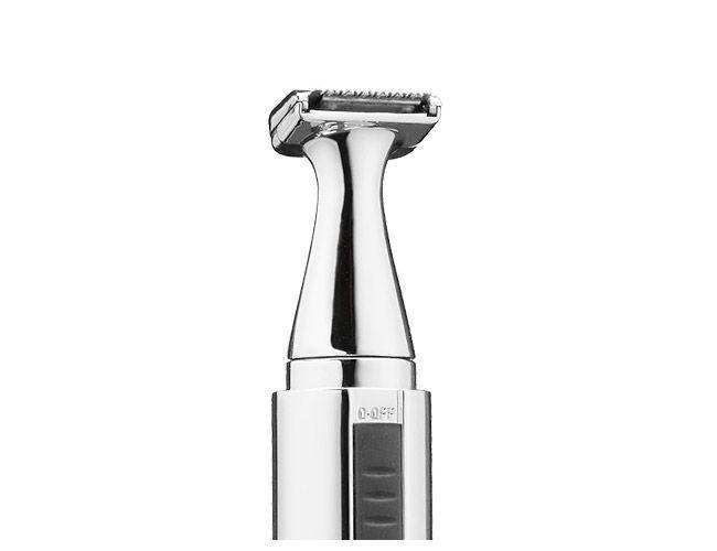 aecda8bf1 Máquina De Corte ShaveN Cut Conair - Conair polishop Produto não disponível