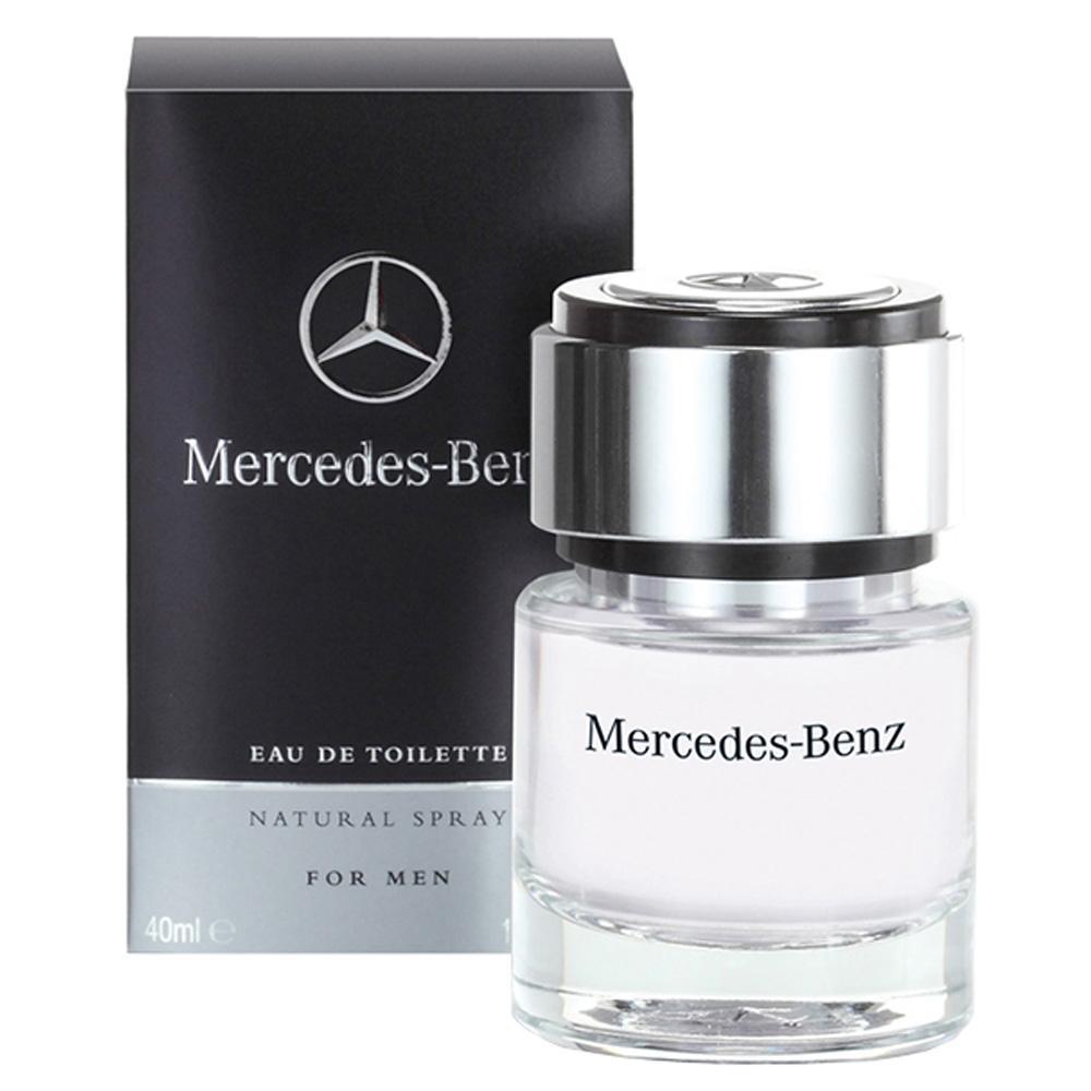 mercedes benz mercedes benz perfume masculino eau de. Black Bedroom Furniture Sets. Home Design Ideas