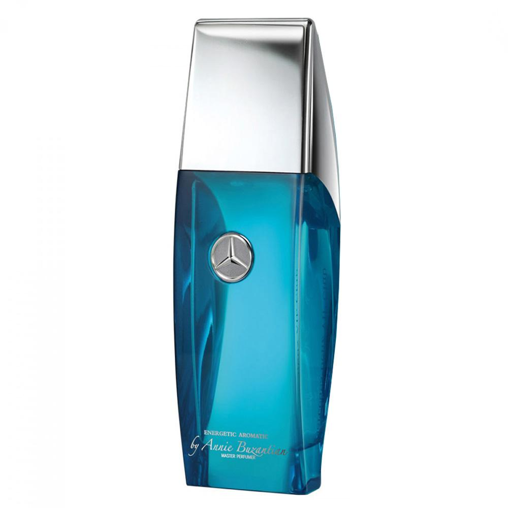 Mercedes benz vip club energetic aromatic mercedes benz for Mercedes benz club eau de toilette