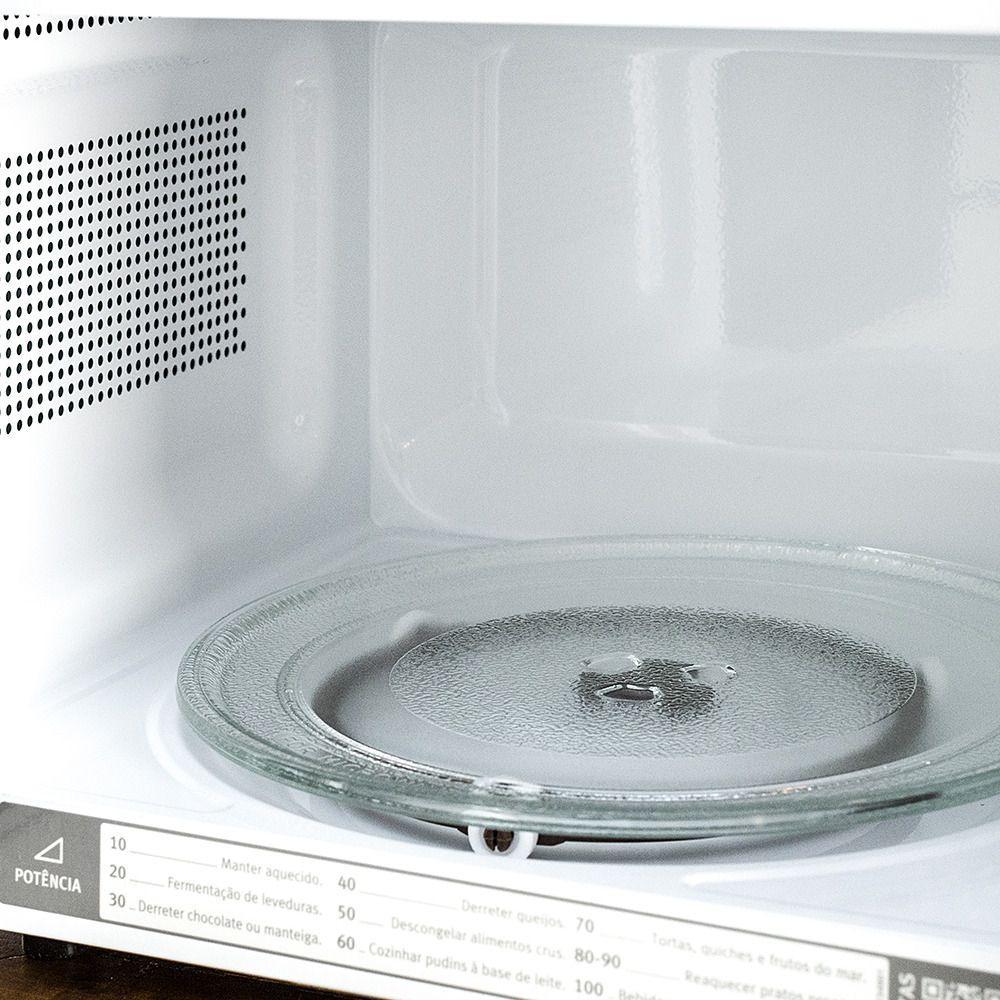 5023dc96433 Micro-ondas Tira Odor Electrolux 20L (MT30S) - Micro-Ondas e ...