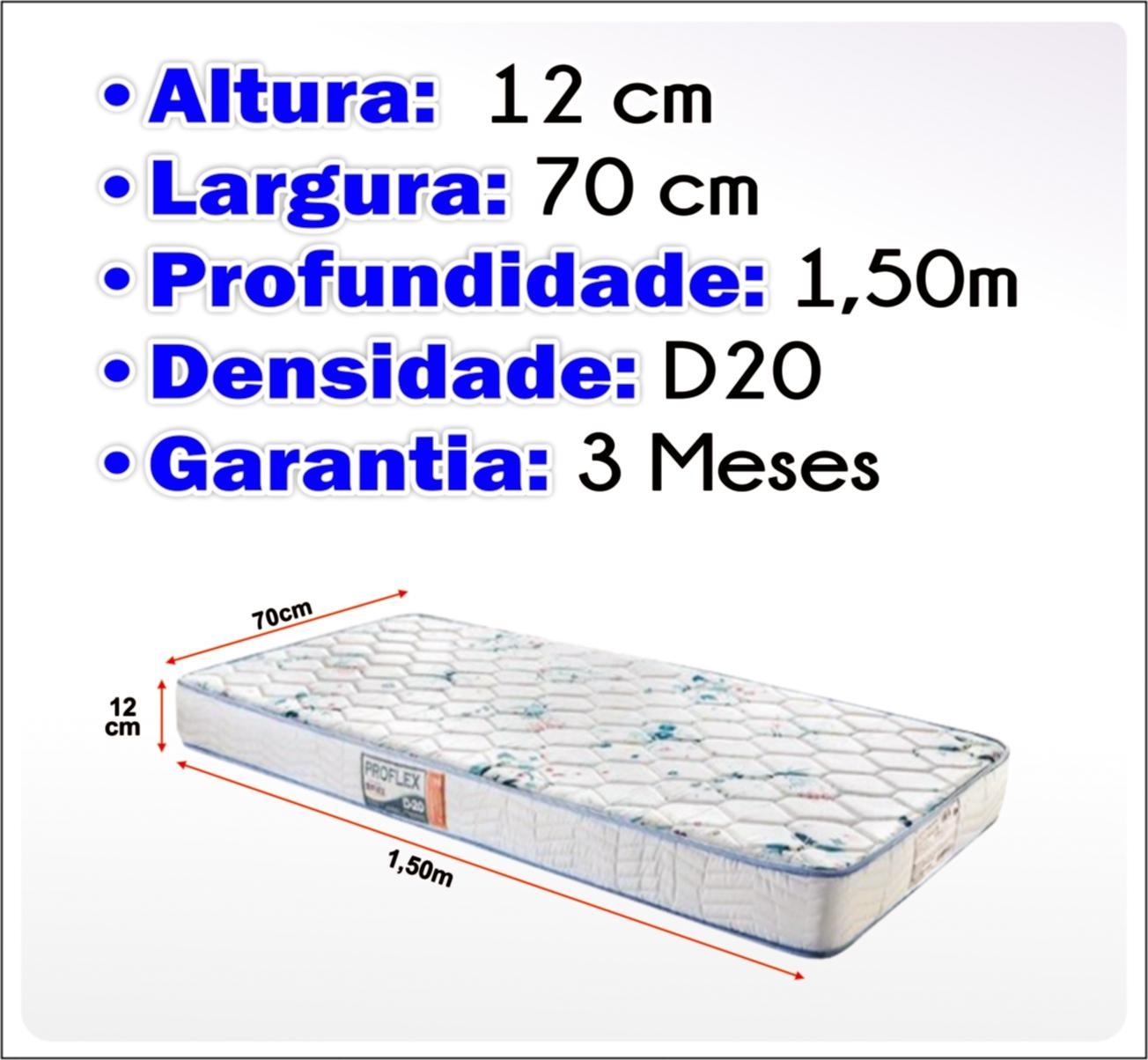 17b799310e Mini Cama Infantil Vingadores com Colchão - Moveis print - Cama ...