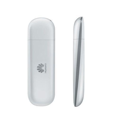 Mini Modem 3G Internet Huawei E303C Usb Desbloqueado para todas operadoras
