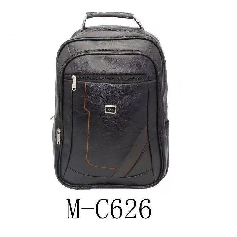 8d3cf8845 Mochila Cabo Aço Unissex Impermeável Viagem Empresa Academia - Hwj Produto  não disponível