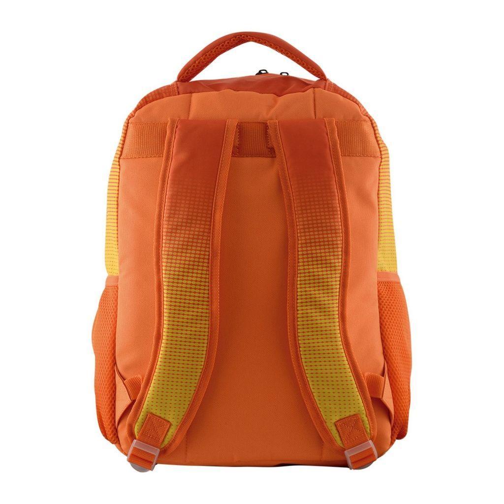 aaede8bd6d Mochila de Costas Juvenil Barcelona 6550 - Produto Oficial - Xeryus mochilas  Produto não disponível