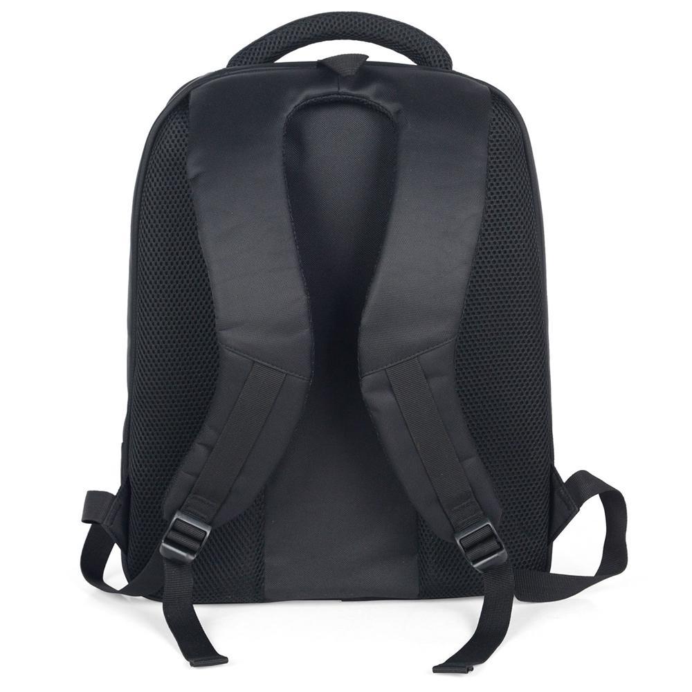 71d168e47d Mochila Executiva Polo King Notebook Pasta Masculina NF Produto não  disponível