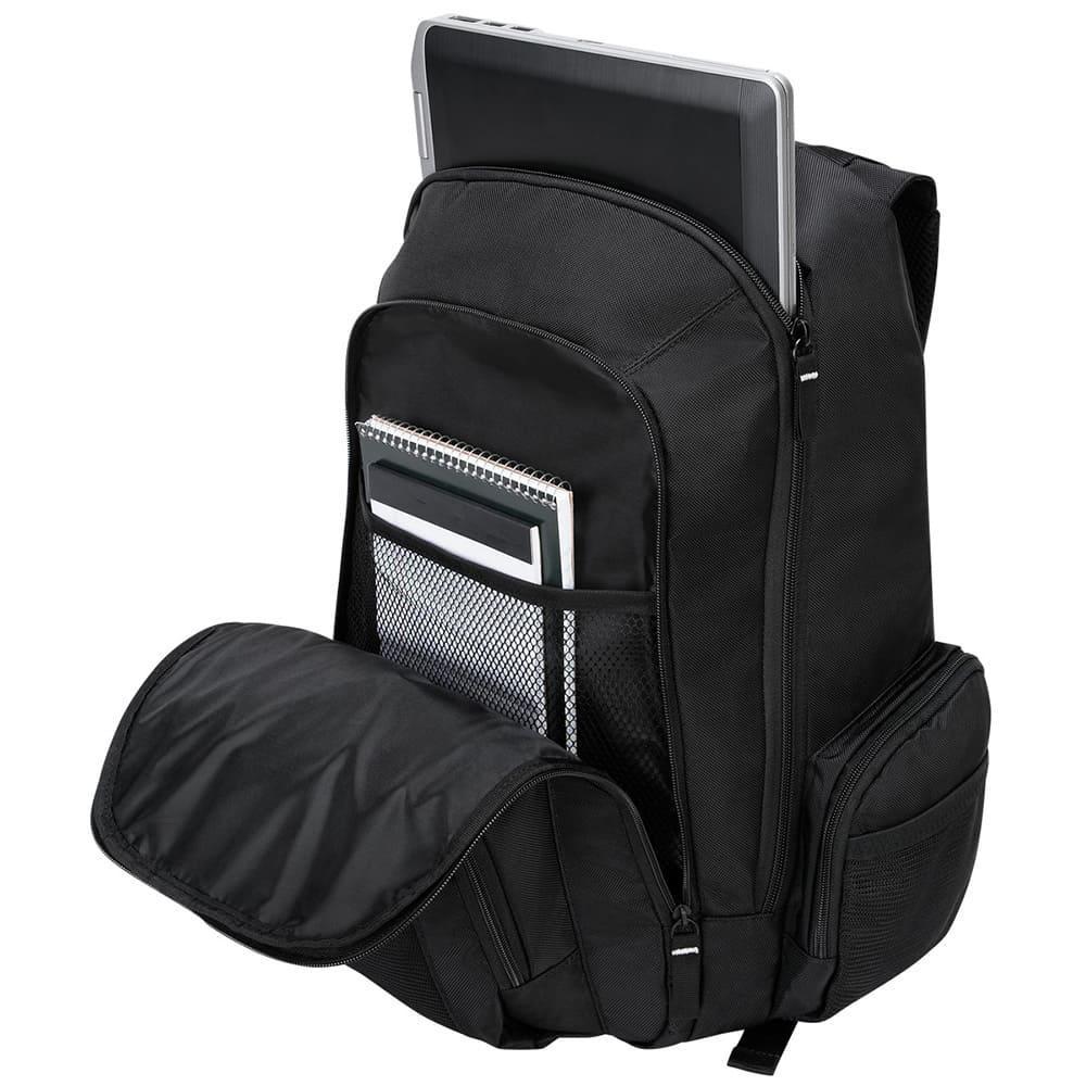 8a718c311 Mochila Targus Groove Para Notebook De Até 16 - CVR600 R$ 199,00 à vista.  Adicionar à sacola