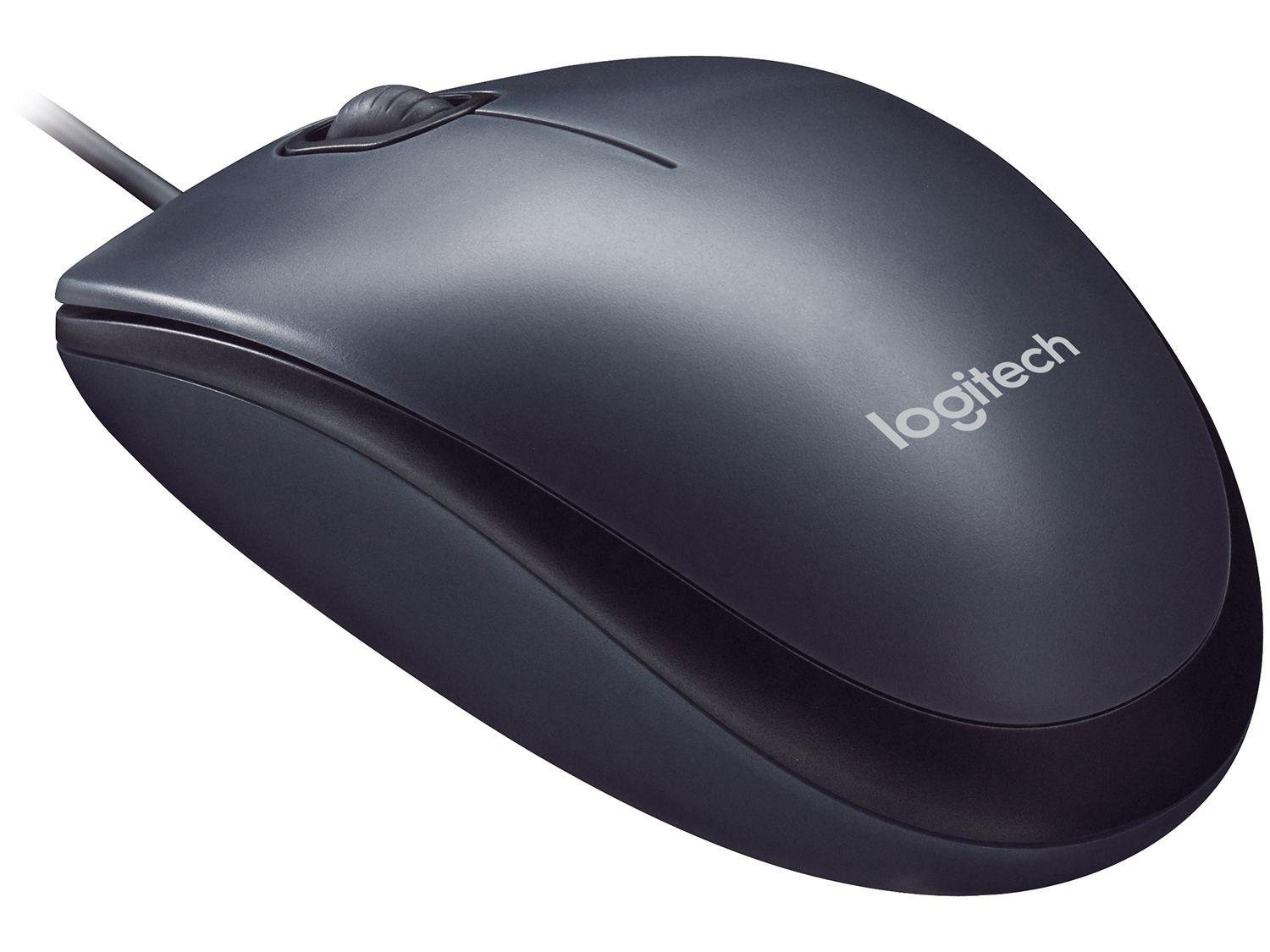 LOGITECH N231 MOUSE WINDOWS XP DRIVER