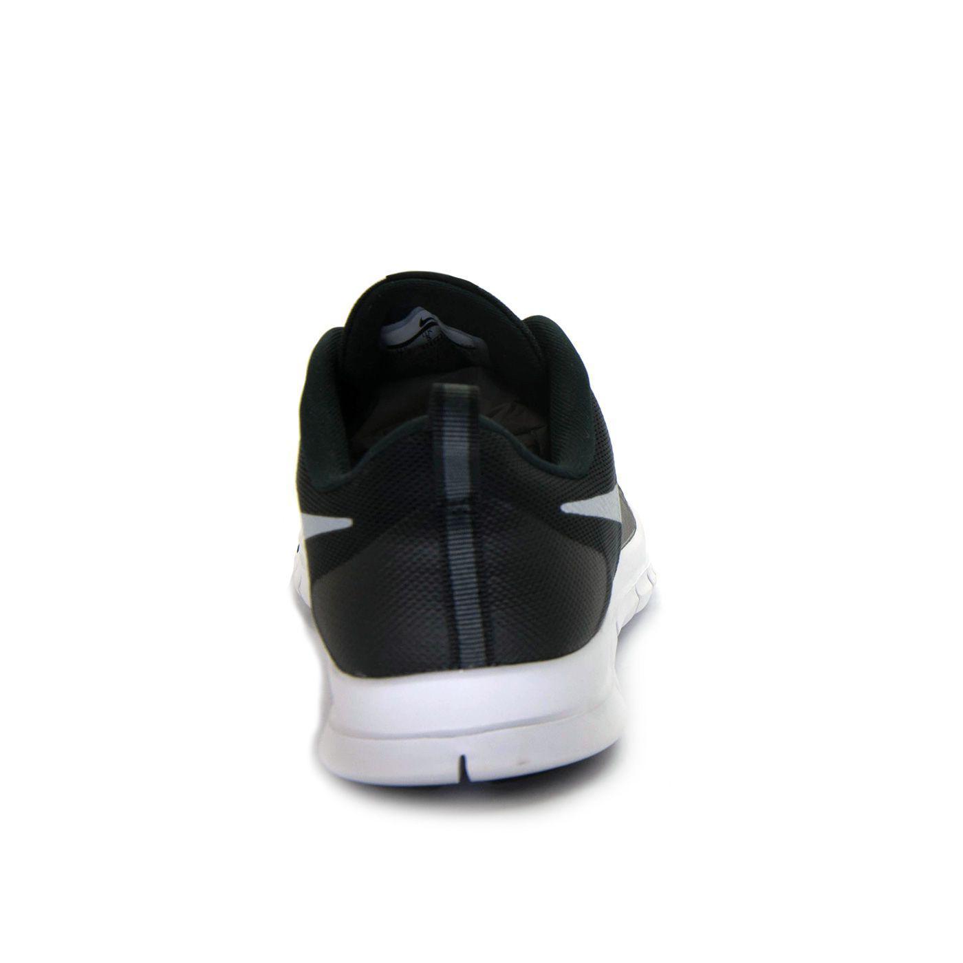 Nike Wmns Flex Essential Tr 924344 001
