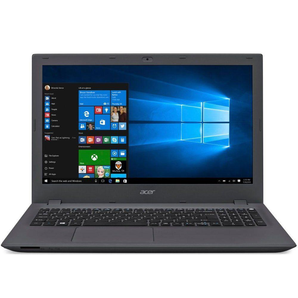ACER ASPIRE V5-573G ALPS TOUCHPAD WINDOWS 7 X64 DRIVER