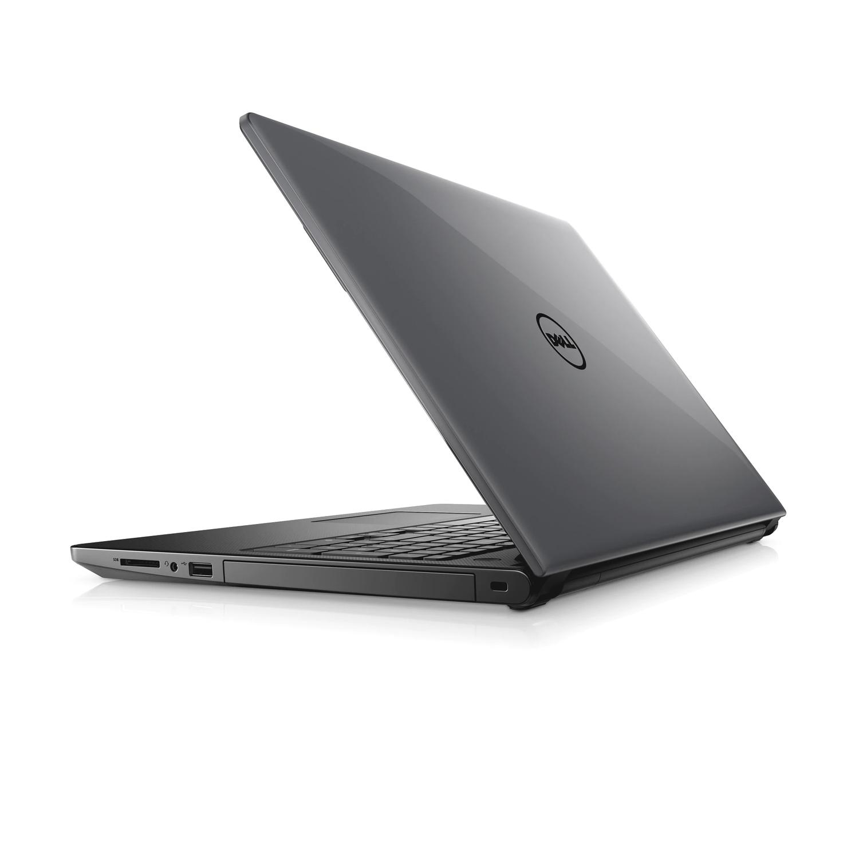 "51077c56f Notebook Dell Inspiron i15-3567-U30C 7ª Geração Intel Core i5 4GB 1TB 15.6""  Linux R  2.759"
