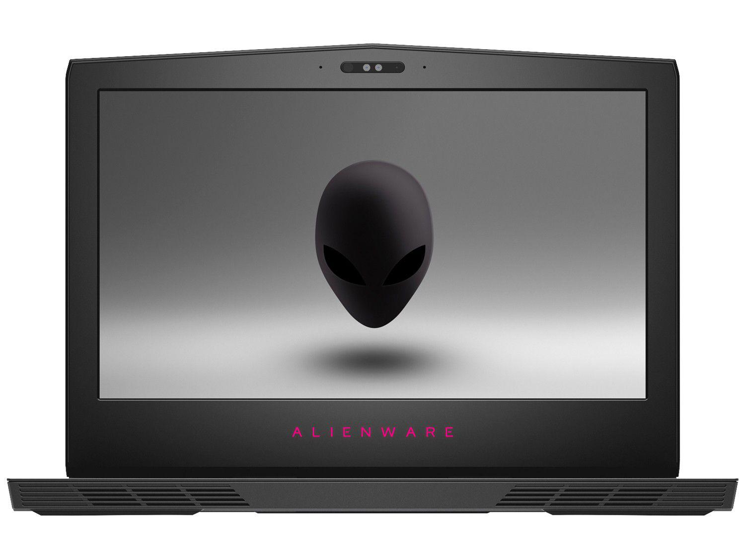 Dell Alienware 15 R2 Killer Ethernet E2400 Driver
