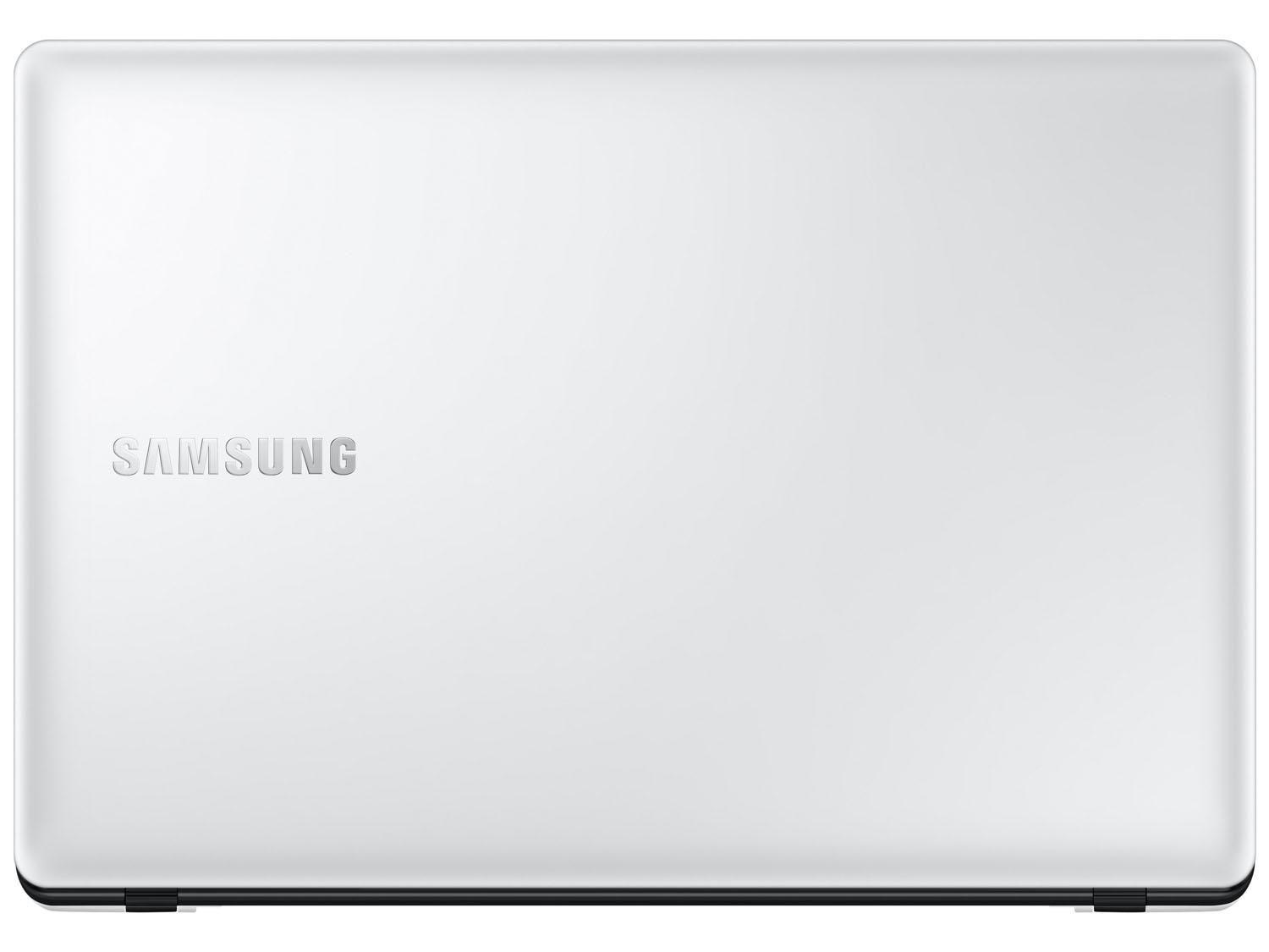 Notebook samsung essentials e21 intel dual core 4gb for 14 x 21 window