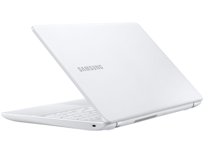 Notebook samsung i5 - 3