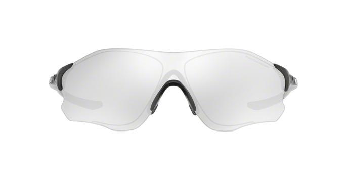 Oakley EVZERO PATH OO9308 13 Preto Polido Lente Fotocrômico Transparente a  Preto Tam 38 R  659,99 à vista. Adicionar à sacola f82c57d9be