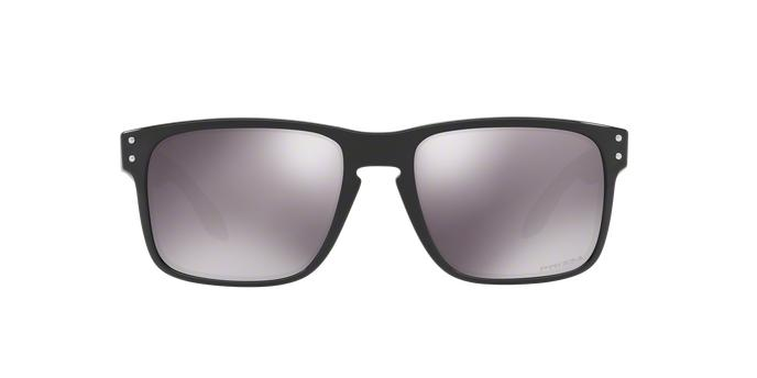 Oakley HOLBROOK OO9102 E1 Preto Polido Lente Prizm Preto Tam 55 R  549,99 à  vista. Adicionar à sacola 94ef68c153