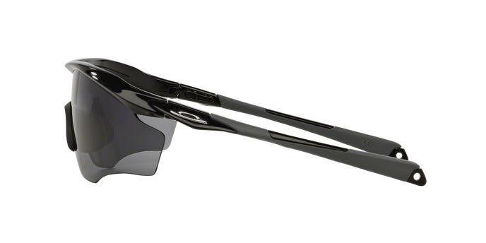 Oakley M2 FRAME XL OO9343 01 Preto Polido Lente Cinza Tam 45 R  449,99 à  vista. Adicionar à sacola cafc6f9b1f