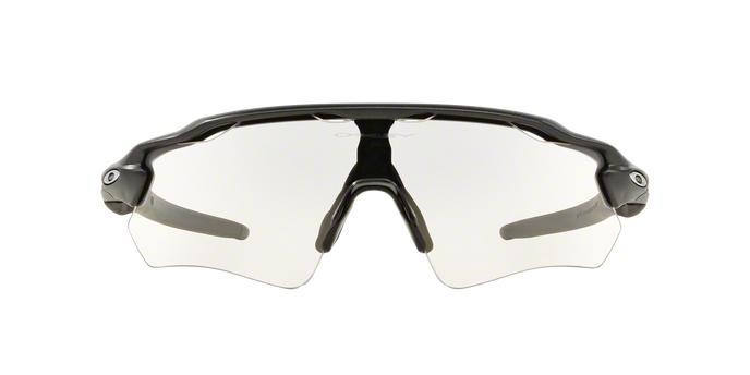 Oakley RADAR EV PATH OO9208 13 Cinza Lente Fotocrômico Transparente a Preto  Tam 38 R  779,99 à vista. Adicionar à sacola 107263105b