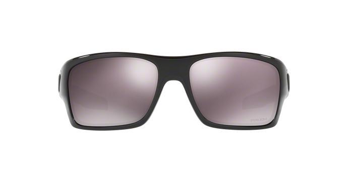 Oakley TURBINE OO9263 06 Preto Polido Lente Polarizada Preto Iridium Tam 65  R  719,99 à vista. Adicionar à sacola 14c571daa5