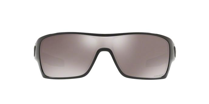Oakley TURBINE ROTOR OO9307 15 Preto Polido Lente Polarizada Prizm Preto  Tam 32 R  679,99 à vista. Adicionar à sacola 96e4f43498