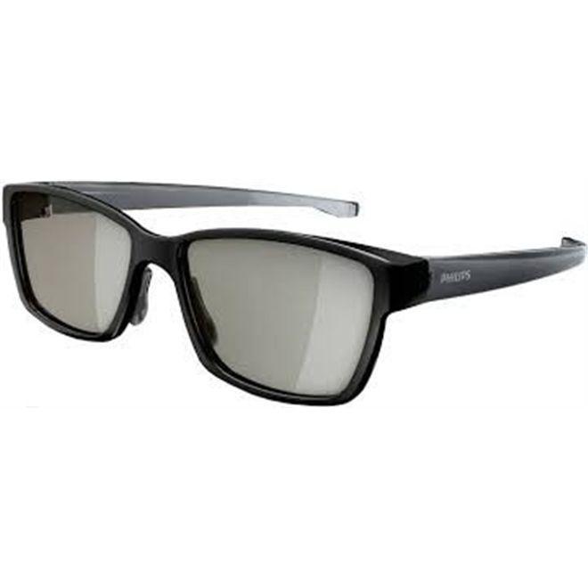 936d87555 Oculos 3d philips original easy 3d - Prir - Óptica - Magazine Luiza
