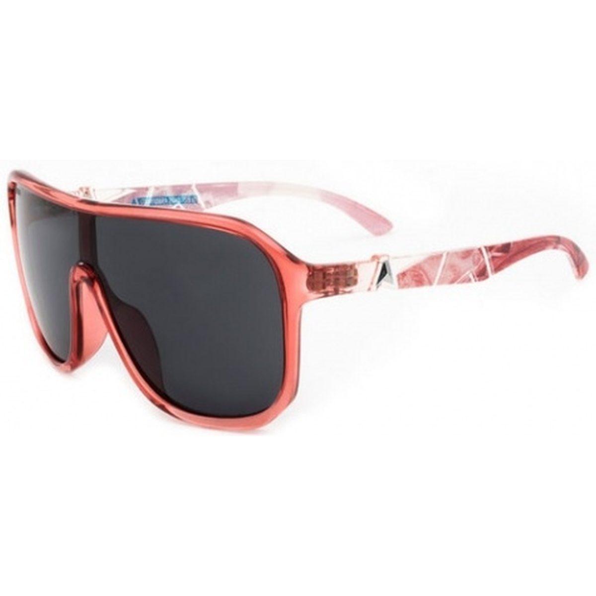 Óculos Absurda Guanabara - 204375901 - Optical designs Produto não  disponível f041de9f48