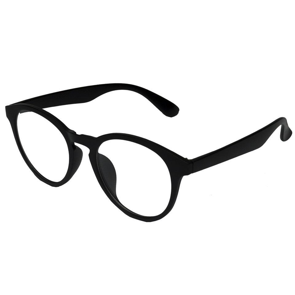 2037c52ea Oculos Armação Sol Clipon Grau Preto Redondo Retro - Isabela dias R$ 79,99  à vista. Adicionar à sacola