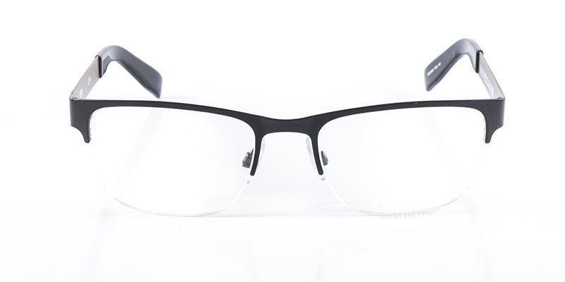 Óculos de Grau Boss Orange BO0205 Marrom R  443,99 à vista. Adicionar à  sacola 9a1445d3d9
