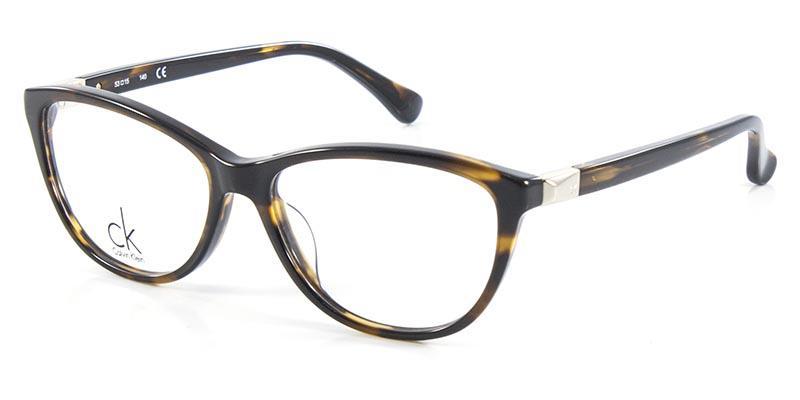 Óculos de Grau Calvin Klein CK5814 Tartaruga R  499,90 à vista. Adicionar à  sacola 1770945ff8