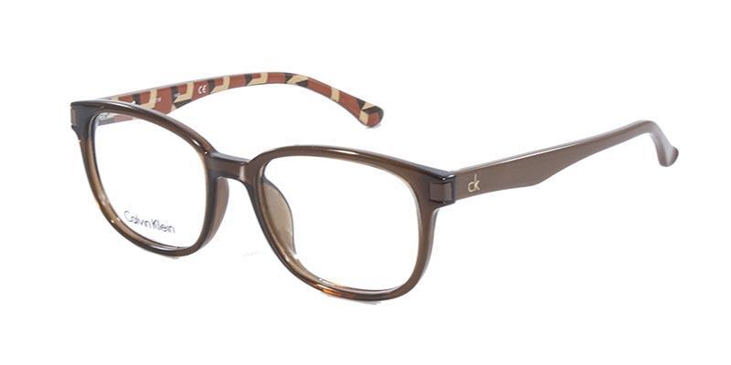Óculos de Grau Calvin Klein CK5838 Tartaruga R  348,99 à vista. Adicionar à  sacola bbca2f9029