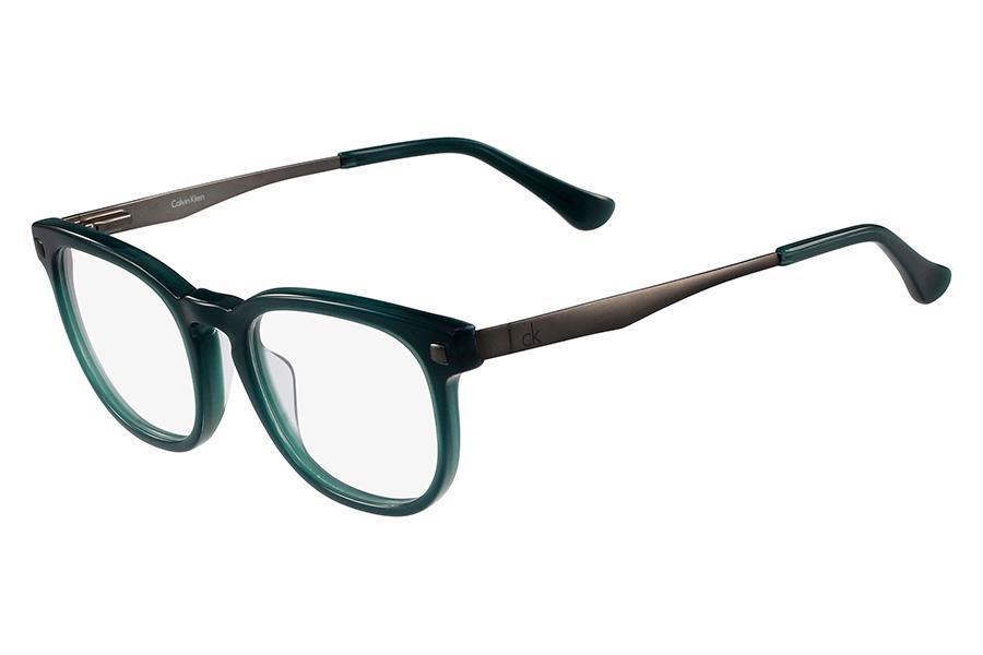 Óculos de Grau Ck CK5940 318 50 Verde - Calvin klein R  352,20 à vista.  Adicionar à sacola ed11af875d